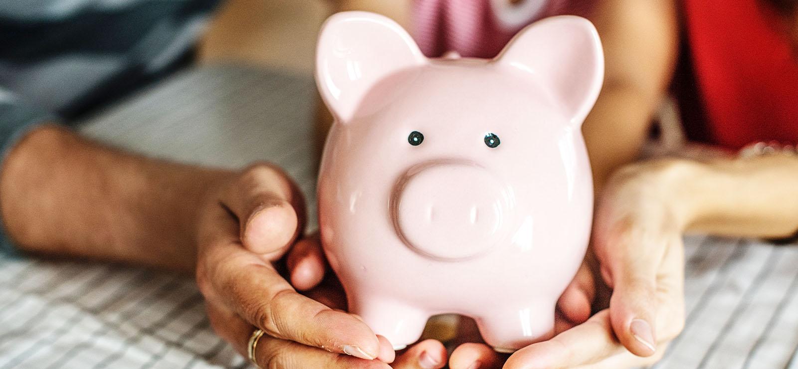 付帯工事費と諸費用はいくらかかるのか?