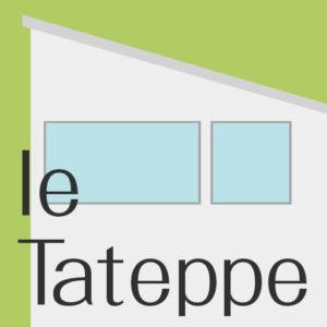 tateppe